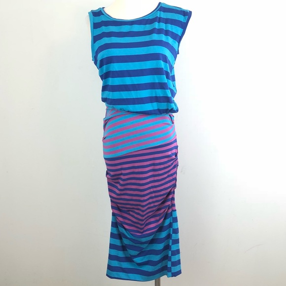Ruched Dress Pattern